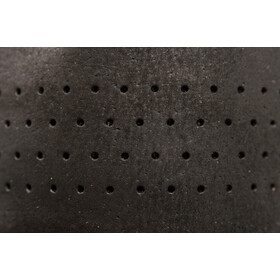 Selle Italia Smootape Classica Handlebar Tape Lädergel 2,5 mm black